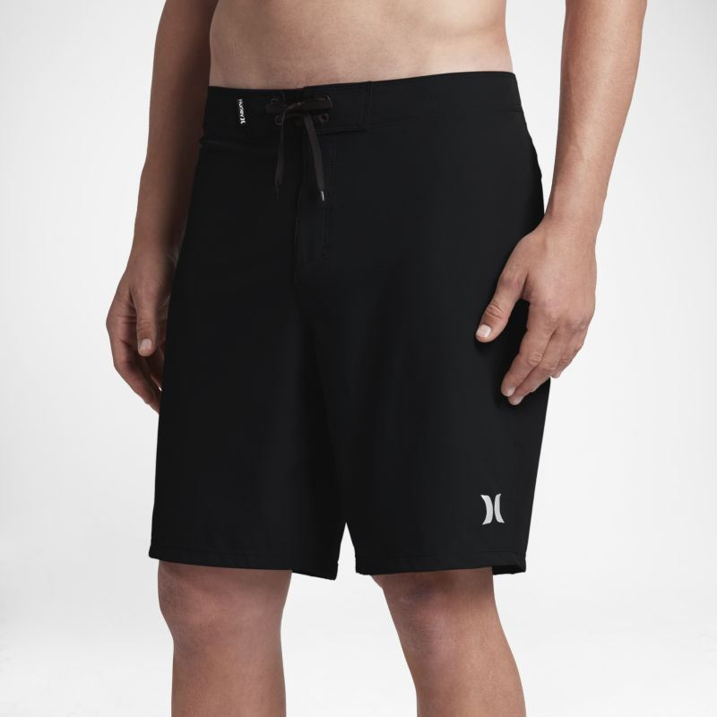 Hurley Phantom One&Only Men's 20