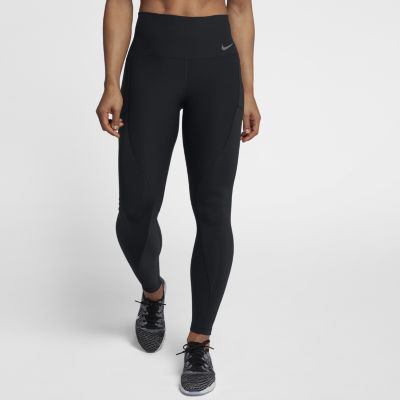 Comprar Nike Power Studio