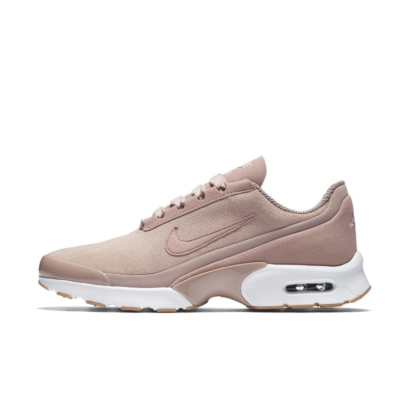 Nike Air Max Jewell SE Women's Shoe - Pink