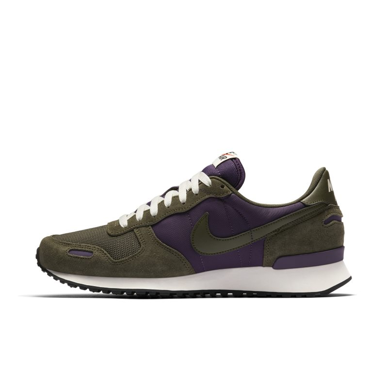 Nike Air Vortex Men's Shoe - Purple