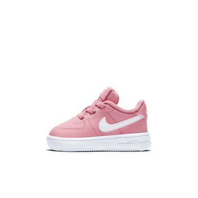 Comprar Nike Air Force 1