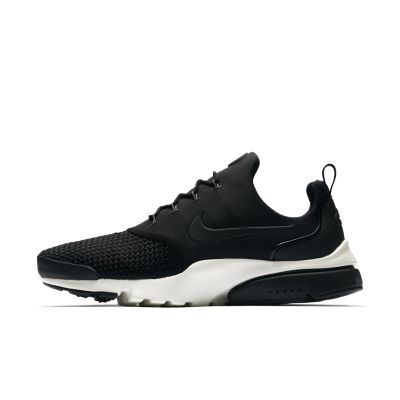Comprar Nike Air Presto Fly SE