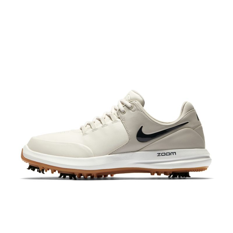 buy popular a07a2 3b3e1 Golfsko Nike Air Zoom Accurate för män - Cream