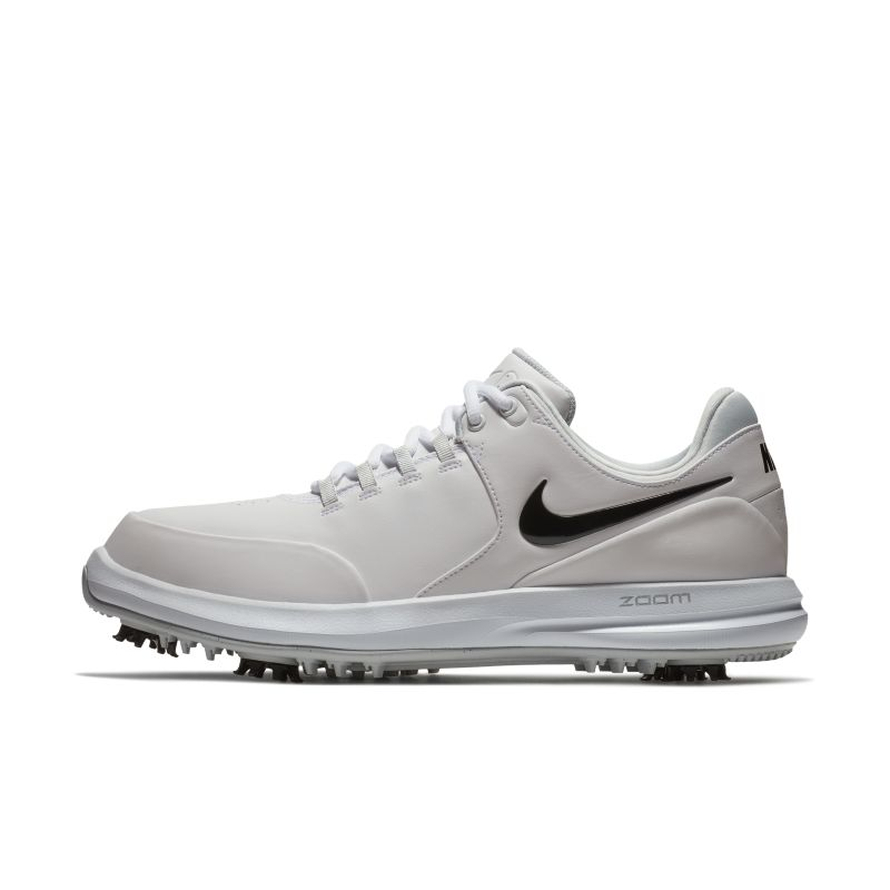 Image of Scarpa da golf Nike Air Zoom Accurate - Uomo - Bianco