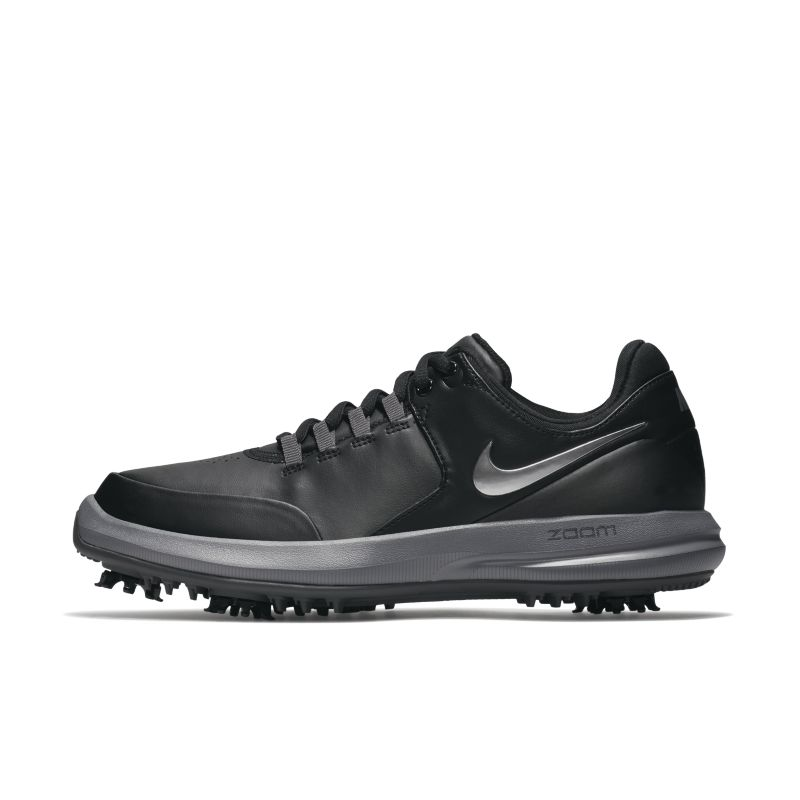 Image of Scarpa da golf Nike Air Zoom Accurate - Donna - Nero