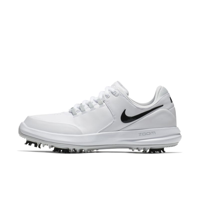 Image of Scarpa da golf Nike Air Zoom Accurate - Donna - Bianco