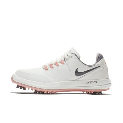 Comprar Nike Air Zoom Accurate