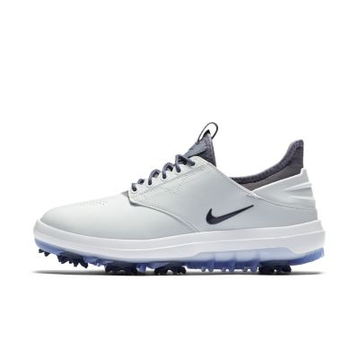 Comprar Nike Air Zoom Direct