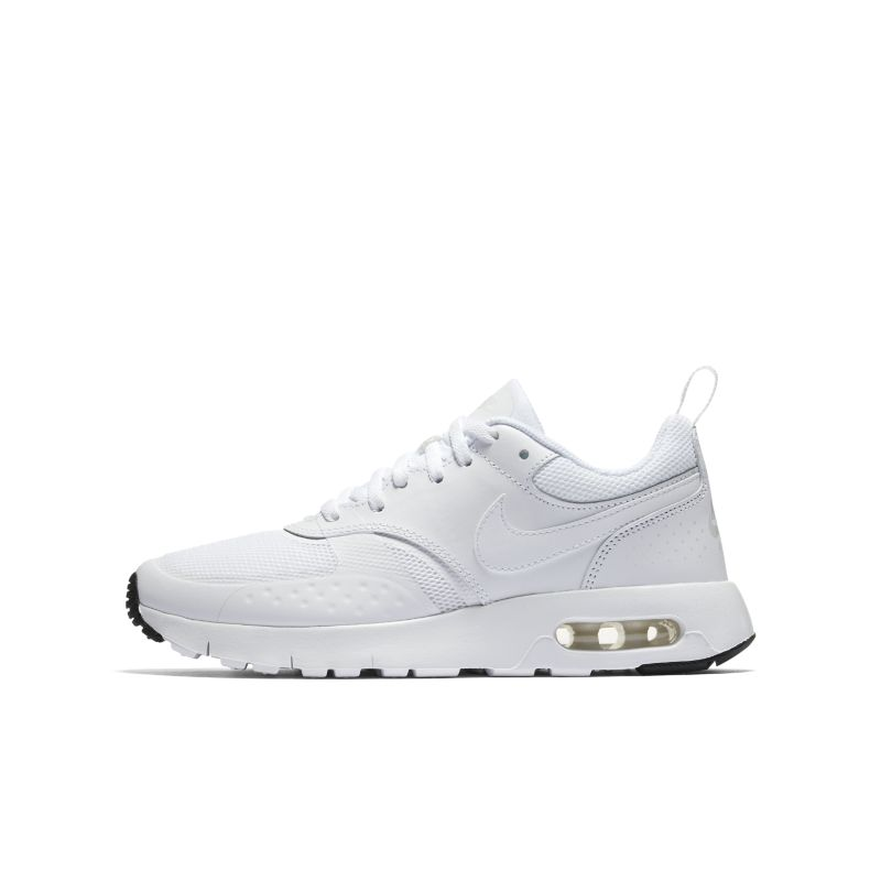 Nike Air Max Vision Older Kids' Shoe - White
