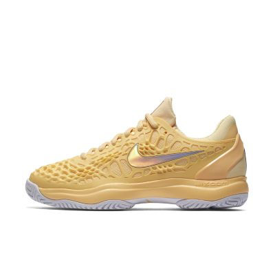 Comprar Nike Zoom Cage 3 HC