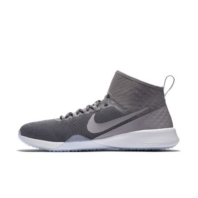 Comprar Nike Air Zoom Strong 2
