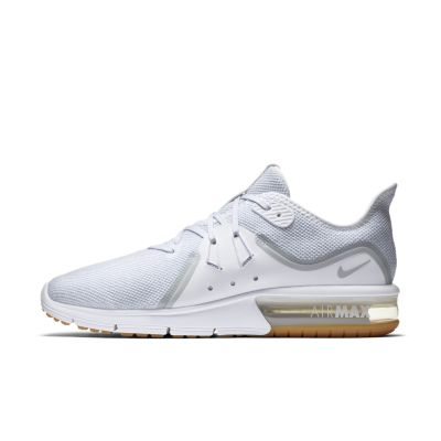 Comprar Nike Air Max Sequent 3