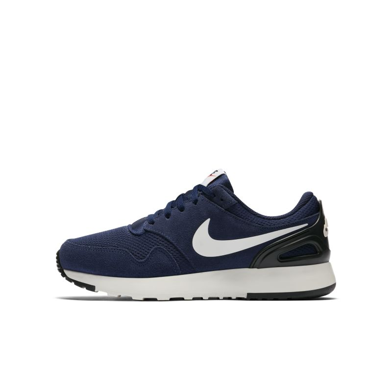 Nike Vibenna Older Kids'Running Shoe - Blue