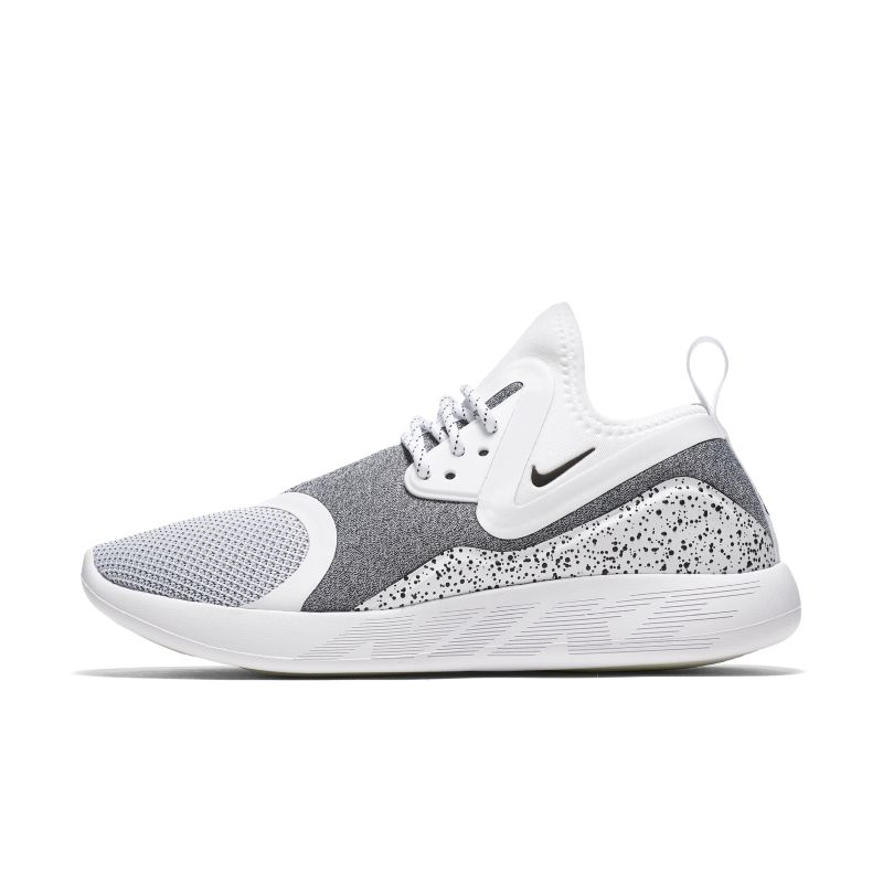 Nike LunarCharge Essential Women's Shoe - White