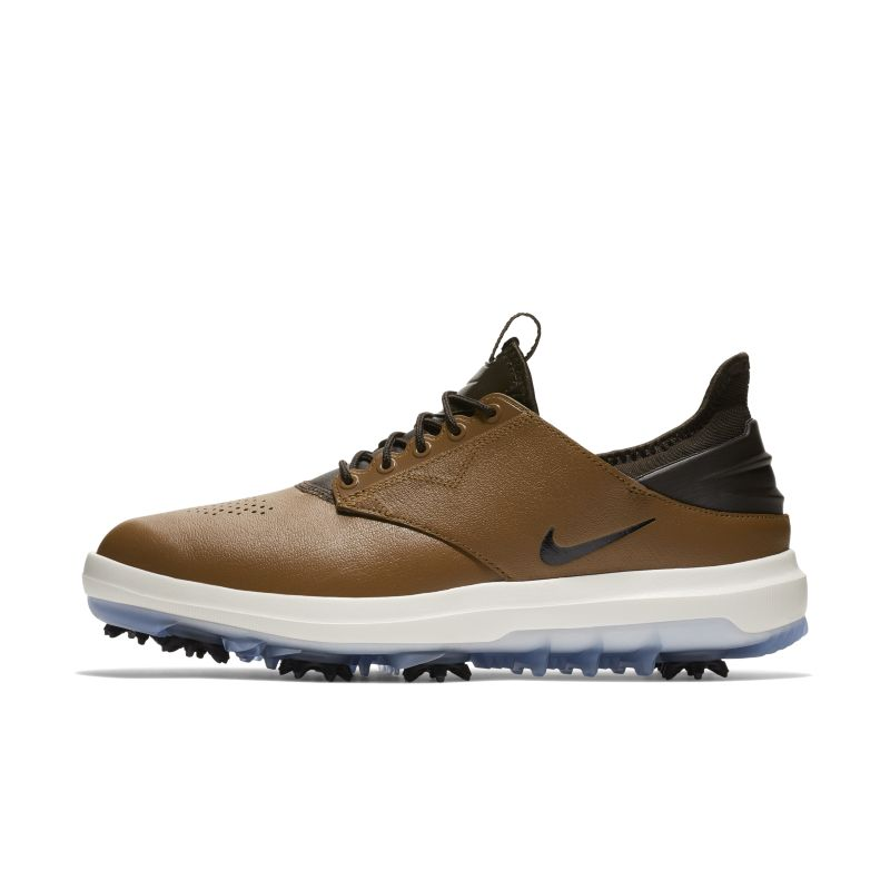 Image of Scarpa da golf Nike Air Zoom Direct - Uomo - Marrone