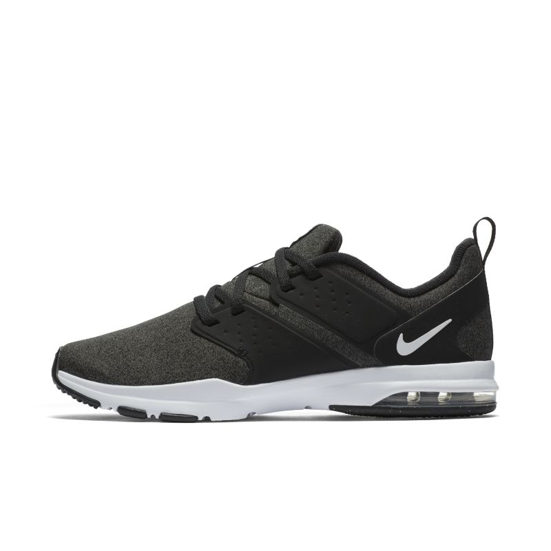Nike Air Bella TR Women's Training Shoe - Black