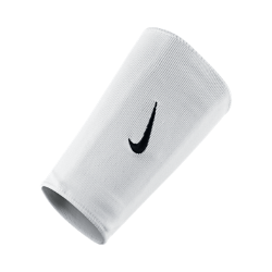 Nike Multi-Page Playcoach Kids' Wristband