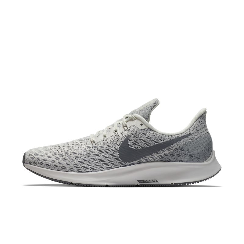 Image of Scarpa da running Nike Air Zoom Pegasus 35 - Uomo - Cream