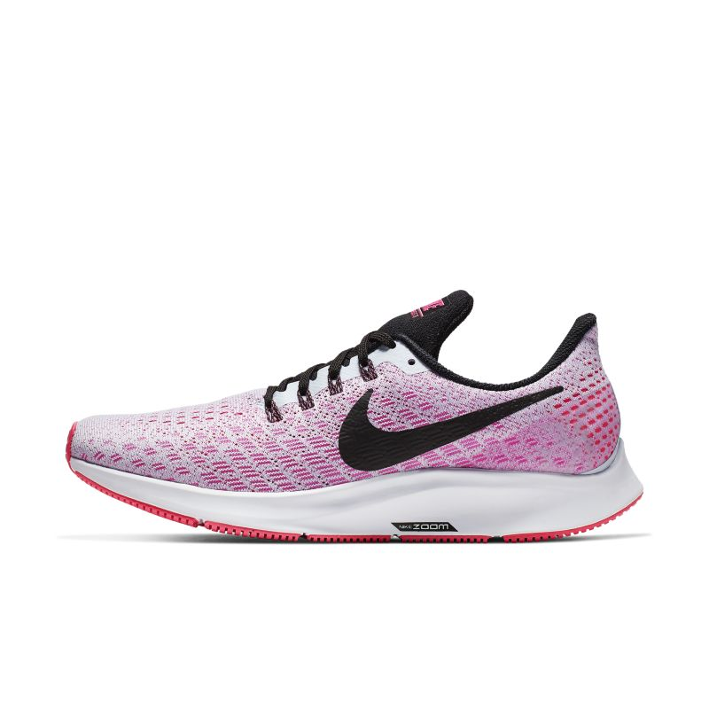 Image of Scarpa da running Nike Air Zoom Pegasus 35 - Donna - Blu