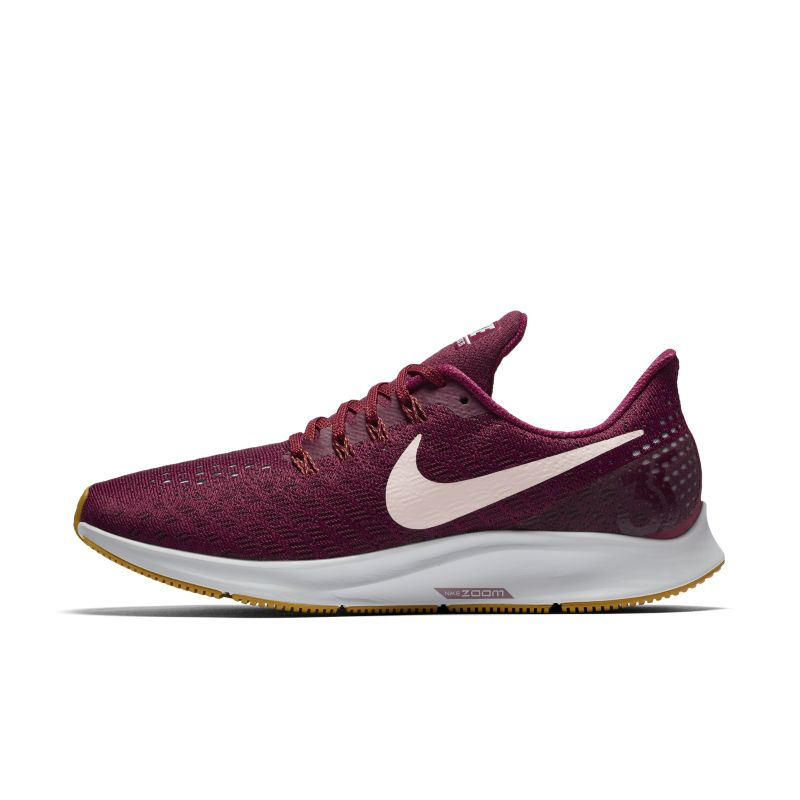 Image of Scarpa da running Nike Air Zoom Pegasus 35 - Donna - Viola