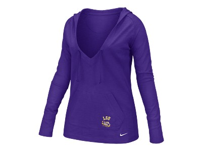 NikeStore :  gym shirt top shirt workout gear