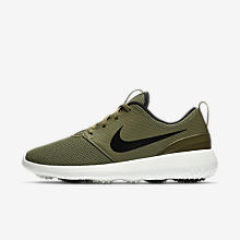 나이키 로쉐G 골프화 - Nike Roshe G,Medium Olive/Summit White/Black