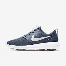 나이키 로쉐G 골프화 - Nike Roshe G,Monsoon Blue/White/Indigo Fog/Metallic White