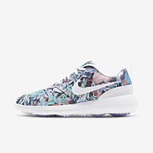 나이키 로쉐G 골프화 - Nike Roshe G,Purple Dawn/White/Metallic White