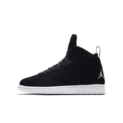 Comprar Jordan Flight Legend