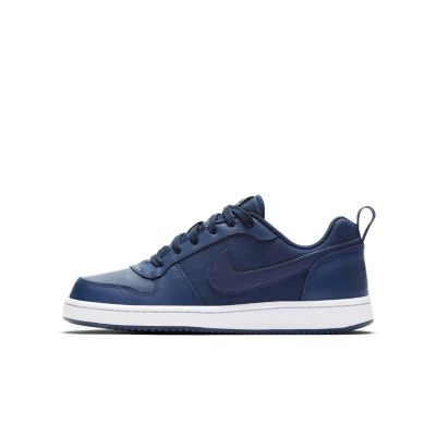Comprar NikeCourt Borough Low SE