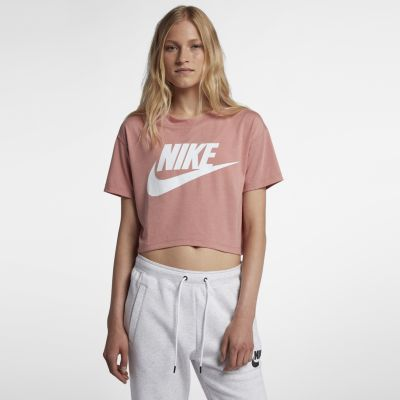 Comprar Nike Essential Cropped