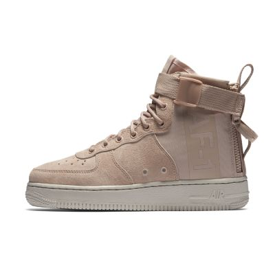 Comprar Nike SF Air Force 1 Mid