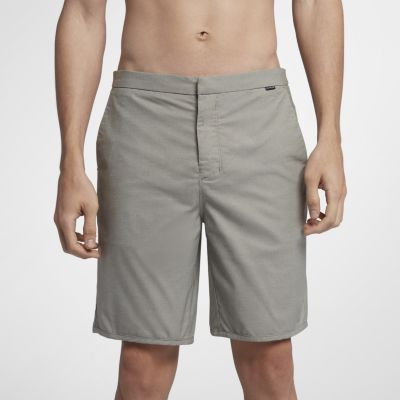 Comprar Hurley Dri-FIT Commando