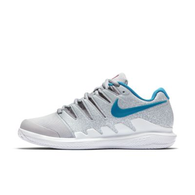 Comprar Nike Air Zoom Vapor X Clay