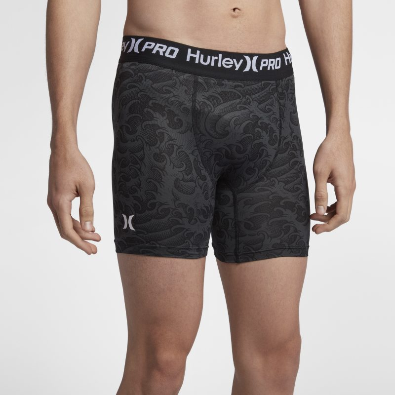 Hurley Pro Light Kanpai Older Kids'(Boys') 13