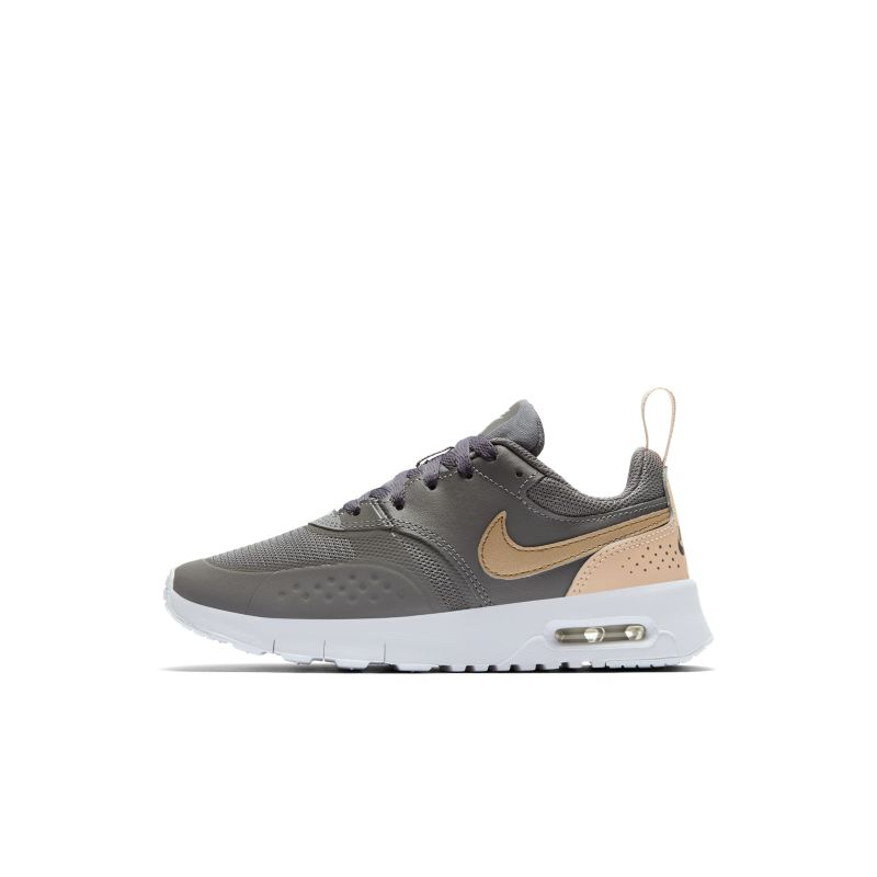 Nike Air Max Vision Younger Kids' Shoe - Grey