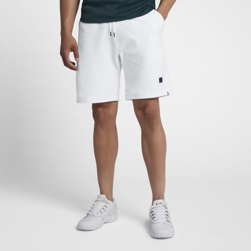 RF Men's Shorts - White