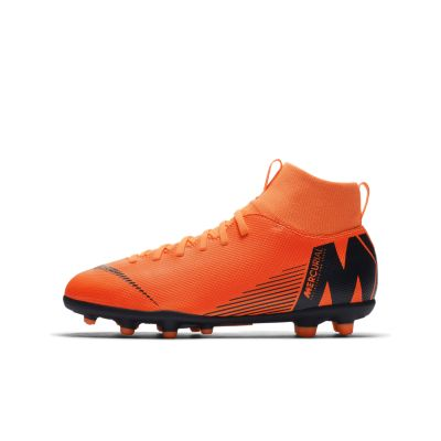 Comprar Nike. Jr. Mercurial Superfly VI Club MG