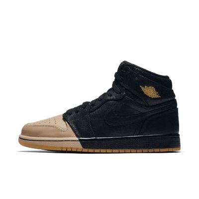 Comprar Air Jordan 1 Retro High Premium