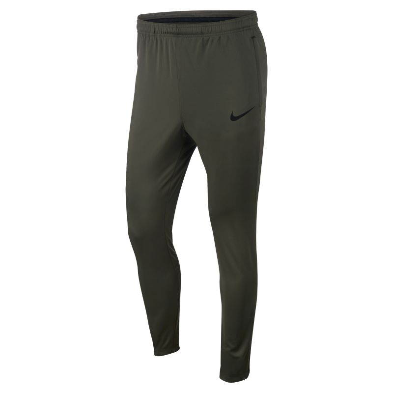 Nike F.C. Men's Football Pants - Khaki