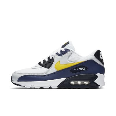 Comprar Nike Air Max 90 Essential