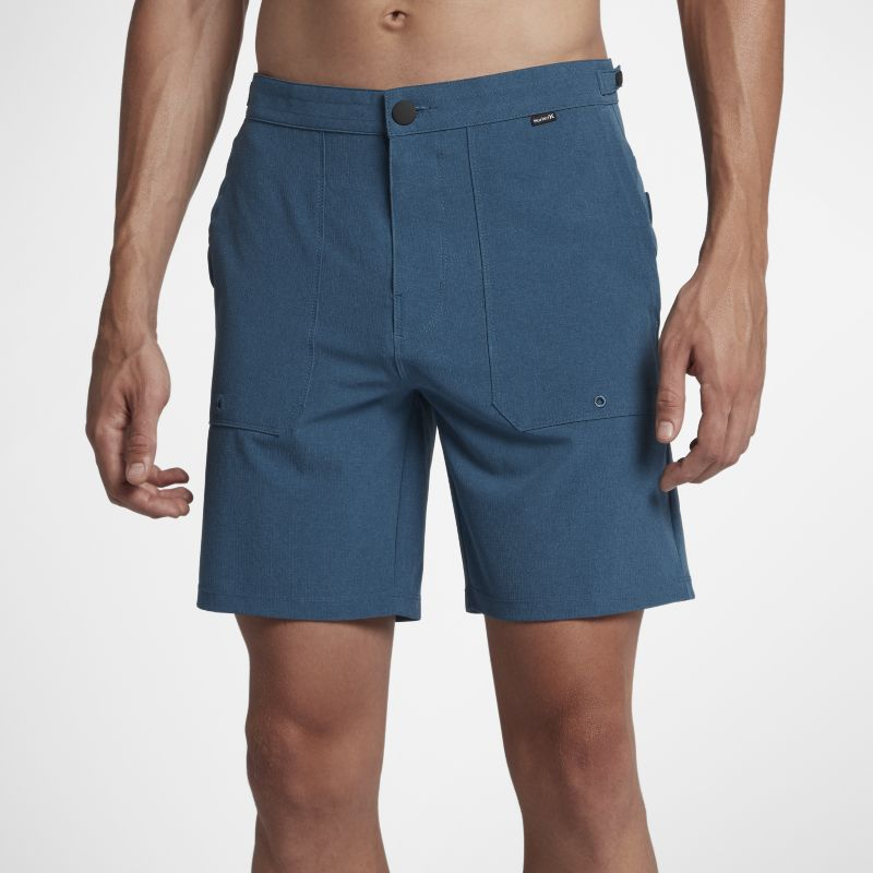Hurley Phantom Coastline Men's 18