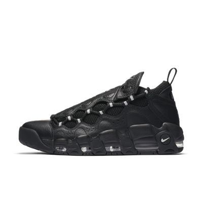Comprar Nike Air More Money