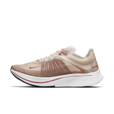 Comprar Nike Zoom Fly SP