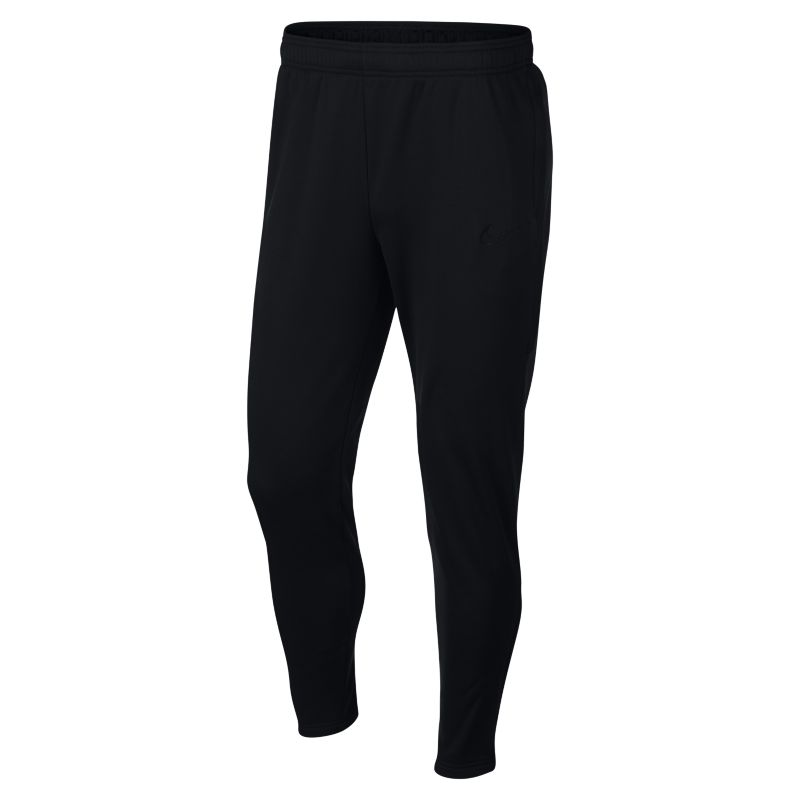 Nike Therma Academy Men's Football Pants - Black