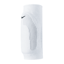 Nike Skinny Volleyball Knee Pads
