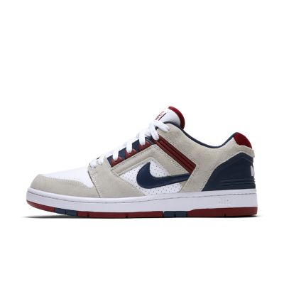 Comprar Nike SB Air Force II Low