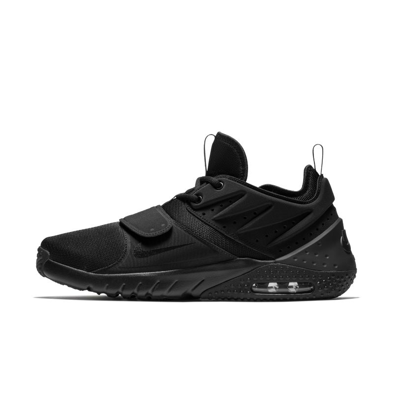 Nike Air Max Trainer 1 Men's Gym/Training/Workout Shoe - Black