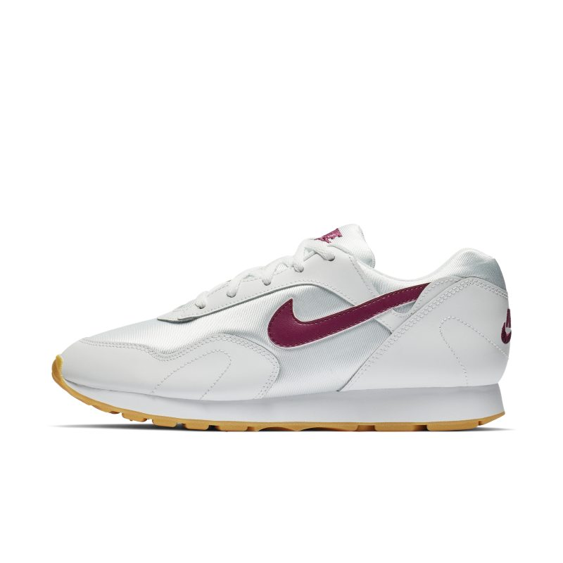 Chaussures Chaussure Tritoo Nike Accessoires Pour Mode ZZrRq1xEw