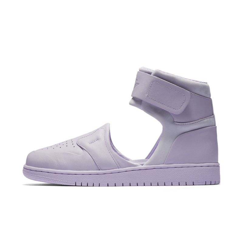 Jordan AJ1 Lover XX Women's Shoe - Purple